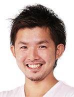中国輸入3ステッププログラム・中野翔太.PNG